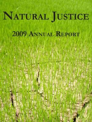 2009-annual-report