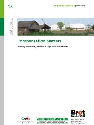 Compensation-Matters