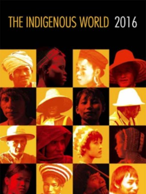 indigenous-world-2016