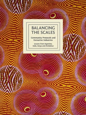 Balancing_the_Scales