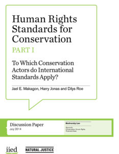 Human-Rights-Standards-Conservation-p1