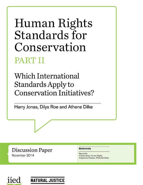 Human-Rights-Standards-Conservation-p2