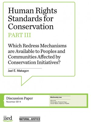 Human-Rights-Standards-Conservation-p3