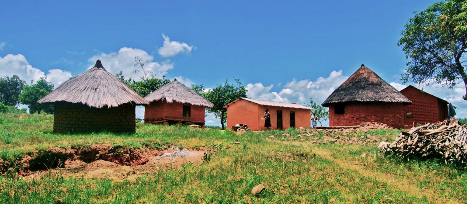zimbabwe-banner