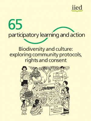 Biodiversity-and-Culture