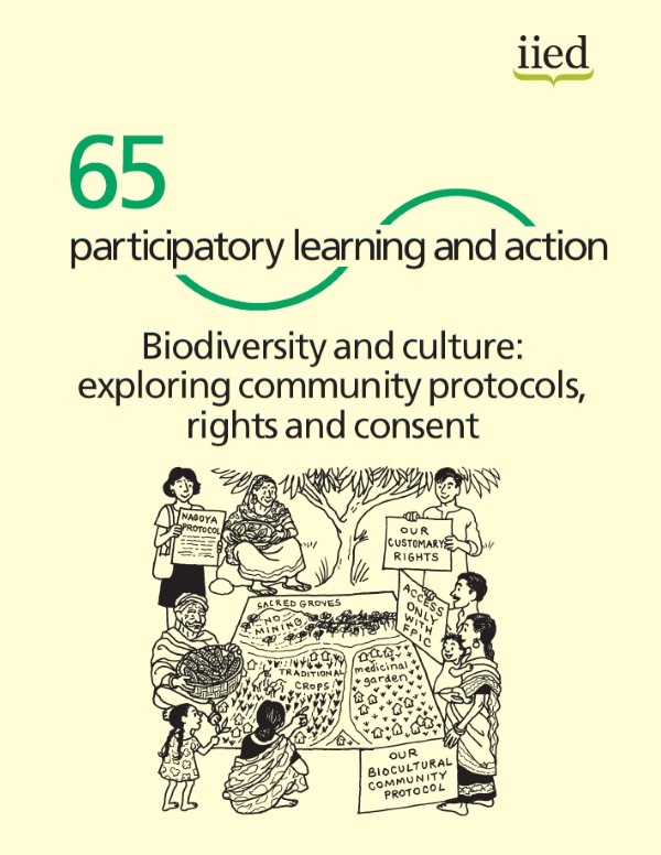 Biodiversity-and-Culture