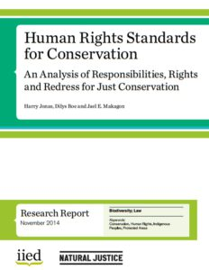 Human-Rights-Standards-Conservation