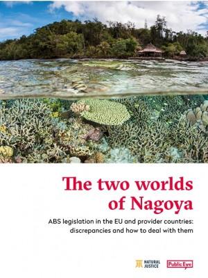 Two-worlds-Nagoya
