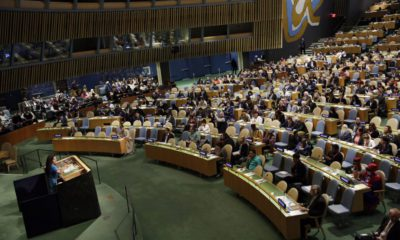 UN-Permanent-Forum-Indigenous-Issues