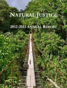 2012-2013-Annual-Report