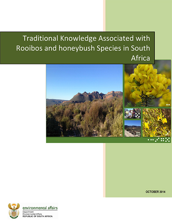 Traditional-Knowledge-Rooibos-Honeybush-Species-SA