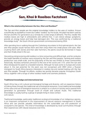 San-Khoi-Rooibos-Factsheet