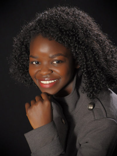 Edna-Odhiambo