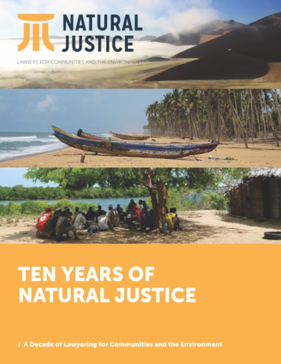 ten-years-natural-justice