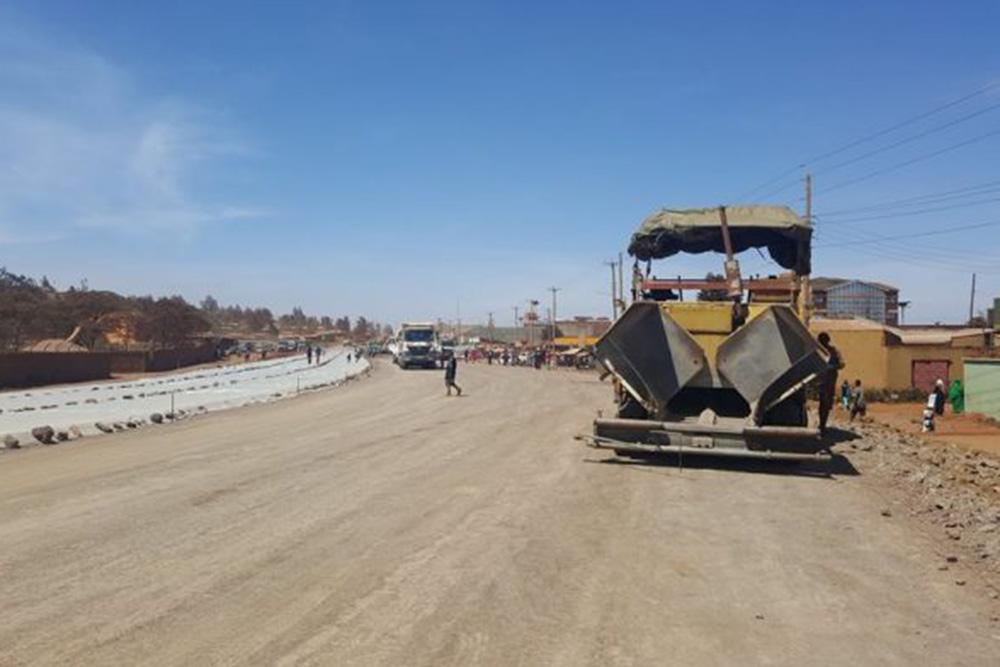 Moyale-Road-Marsabit Times-EIIP