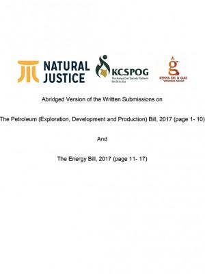 Petroleum-Bill-Abridged