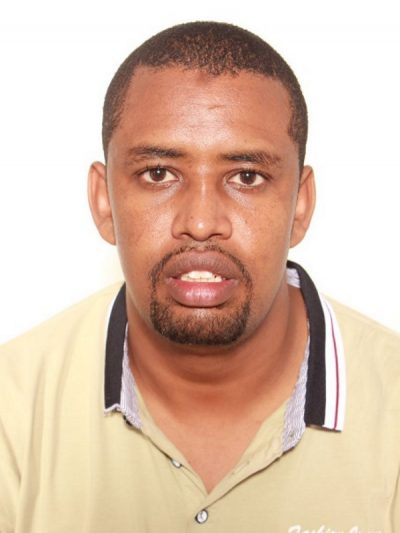 Abdi-Rashid-Roba