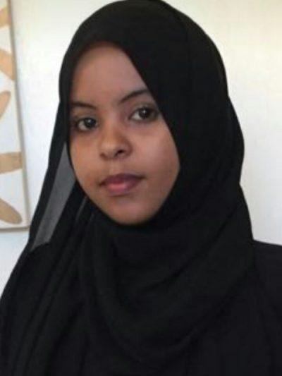 Anab-Mohamed