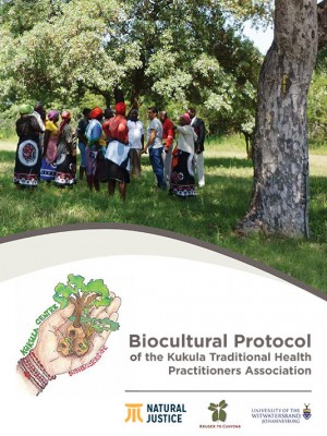 BCP-Kukula-Traditional-Health-Practitioners-Association