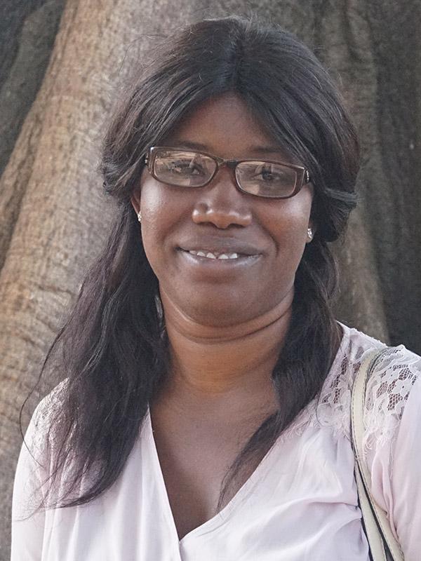 Fatima-Diallo