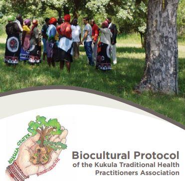 Kukula-BCP-2018