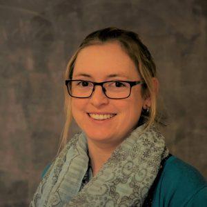 Melissa Groenink (3)